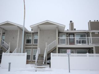 Main Photo: 1860 111A Street in Edmonton: Zone 16 Carriage for sale : MLS® # E4093401