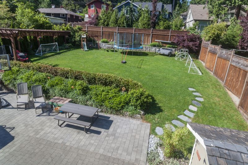 Photo 16: Photos: 1372 DYCK Road in North Vancouver: Lynn Valley House for sale : MLS® # R2236632
