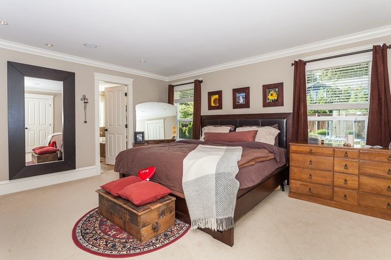 Photo 13: Photos: 1372 DYCK Road in North Vancouver: Lynn Valley House for sale : MLS® # R2236632
