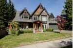 Main Photo: 17241 0 Avenue in Surrey: Pacific Douglas House for sale (South Surrey White Rock)  : MLS®# R2253039