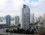 "Main Photo: 2301 928 BEATTY Street in Vancouver: Yaletown Condo for sale in ""THE MAX I"" (Vancouver West)  : MLS®# R2258658"