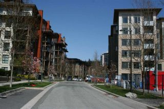 Main Photo: PH8 3462 ROSS Drive in Vancouver: University VW Condo for sale (Vancouver West)  : MLS®# R2260215