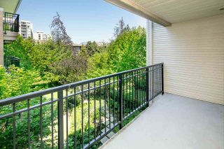 Main Photo: 308 2388 WESTERN Parkway in Vancouver: University VW Condo for sale (Vancouver West)  : MLS®# R2268478