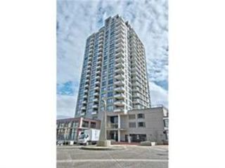 Main Photo: 406 1 RENAISSANCE Square in New Westminster: Quay Condo for sale : MLS®# R2282344