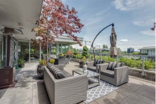 "Main Photo: 301 918 KEITH Road in West Vancouver: Ambleside Condo for sale in ""Cliffside 2 @ Evelyn"" : MLS®# R2285663"