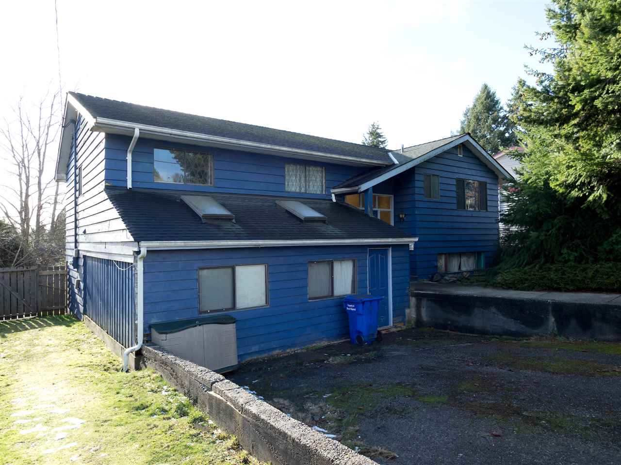 FEATURED LISTING: 4357 CAMEO Road Sechelt