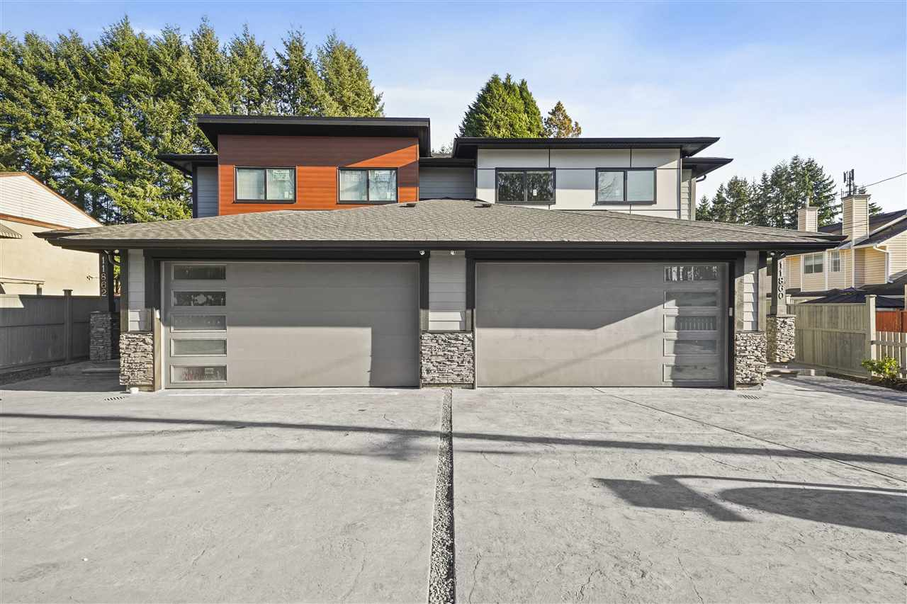 FEATURED LISTING: 11860 LAITY Street Maple Ridge