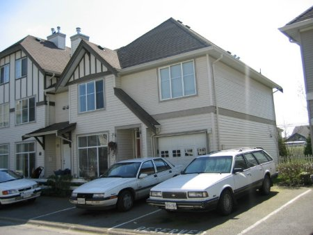 Main Photo: #20, 6465 184A Street: House for sale (Cloverdale/Clayton Hills)  : MLS® # 2408322