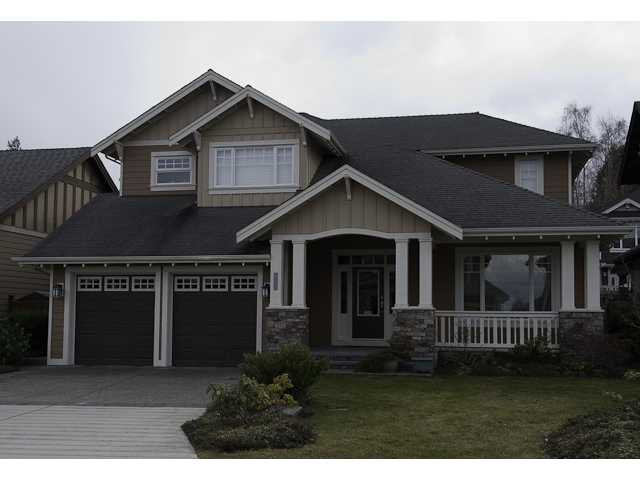 FEATURED LISTING: 5314 SPETIFORE Tsawwassen