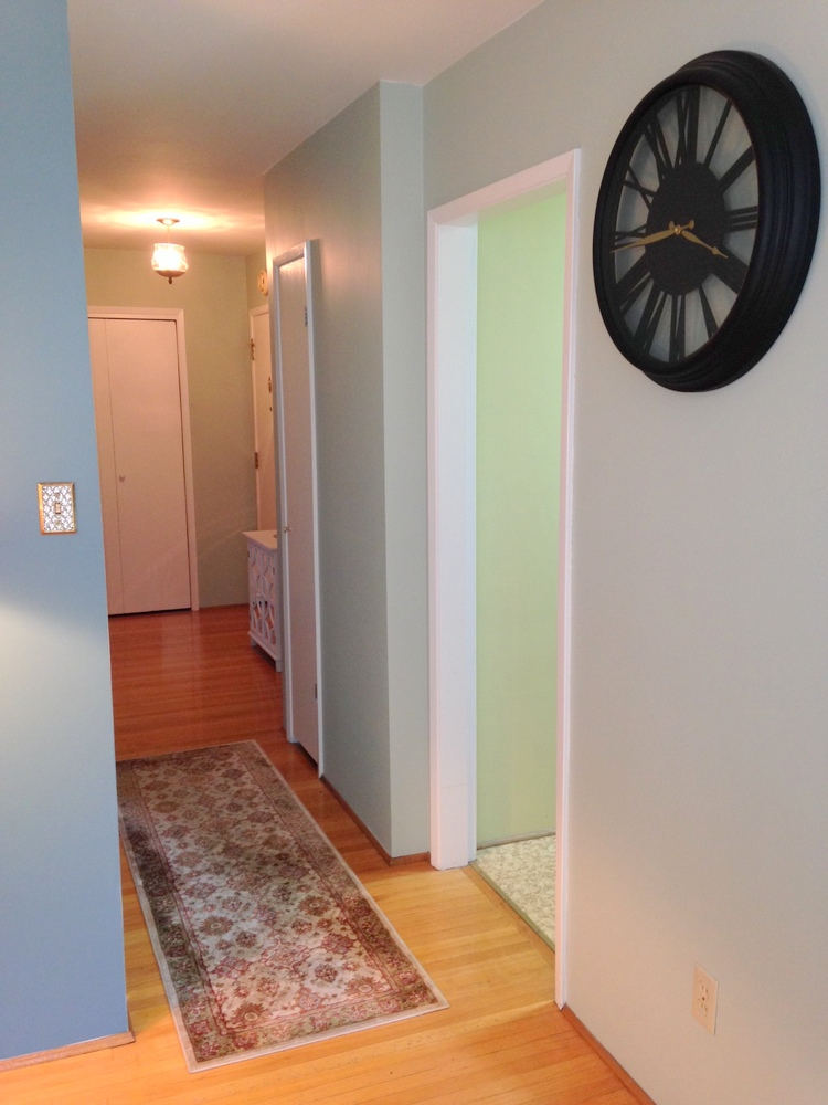 Photo 3: 201 2409 W 43RD Avenue in Vancouver: Kerrisdale Condo for sale (Vancouver West)  : MLS(r) # V1065047