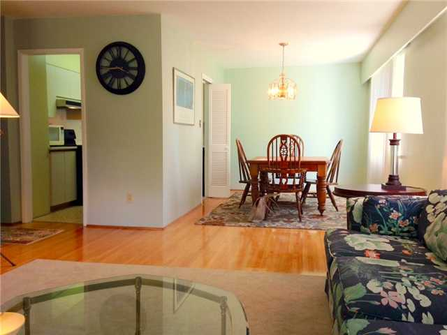 Photo 15: 201 2409 W 43RD Avenue in Vancouver: Kerrisdale Condo for sale (Vancouver West)  : MLS(r) # V1065047