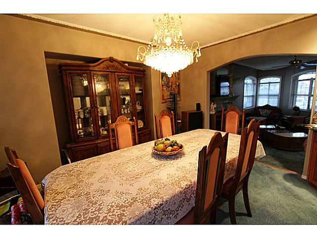 Photo 10: 31933 SAMUEL Court in Abbotsford: Abbotsford West House for sale : MLS® # F1428388