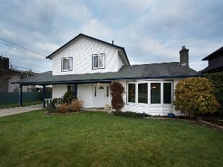 Main Photo: 5047 44TH Avenue in Ladner: Ladner Elementary House for sale : MLS(r) # V1102127
