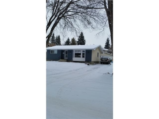 Main Photo: 8 Broadview Crescent: St. Albert House for sale : MLS(r) # E3401083