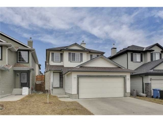 Main Photo: 348 Bridlewood Avenue SW in Calgary: Bridlewood House for sale : MLS(r) # C3653863