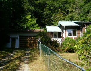Main Photo: 5535 SHORNCLIFFE Avenue in Sechelt: Sechelt District House for sale (Sunshine Coast)  : MLS® # V607395