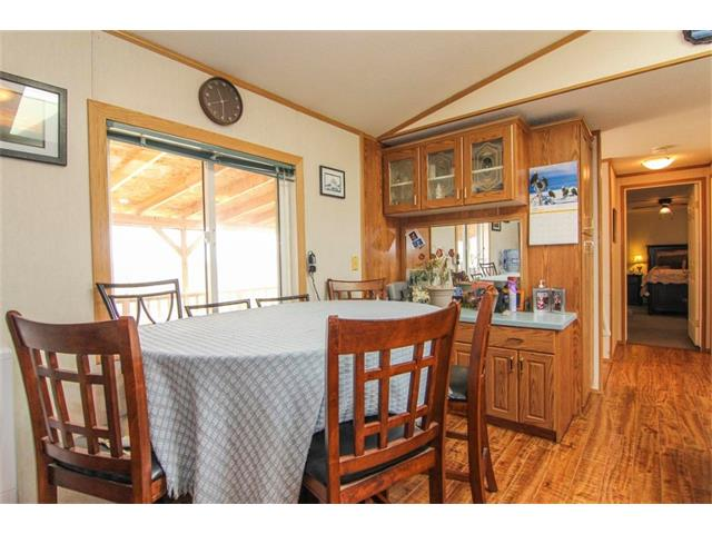 Photo 16: 241003 RR235: Rural Wheatland County House for sale : MLS(r) # C4005780