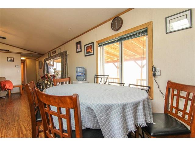 Photo 17: 241003 RR235: Rural Wheatland County House for sale : MLS(r) # C4005780