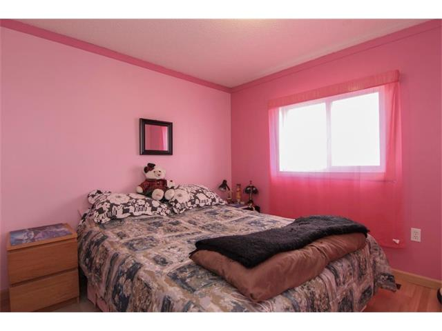Photo 28: 241003 RR235: Rural Wheatland County House for sale : MLS(r) # C4005780