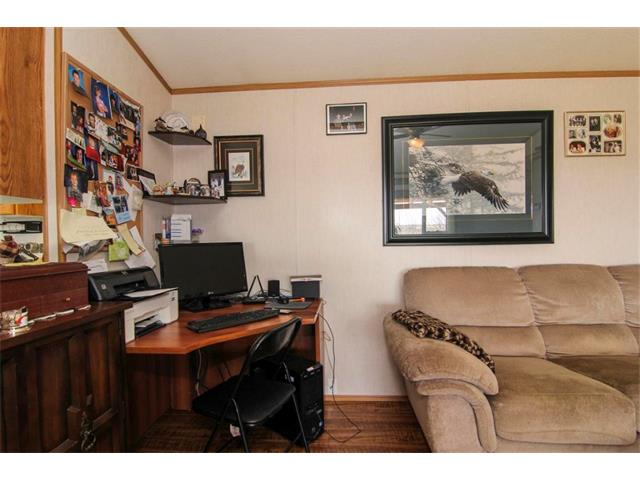Photo 15: 241003 RR235: Rural Wheatland County House for sale : MLS(r) # C4005780