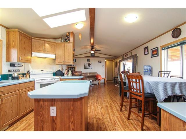 Photo 26: 241003 RR235: Rural Wheatland County House for sale : MLS(r) # C4005780