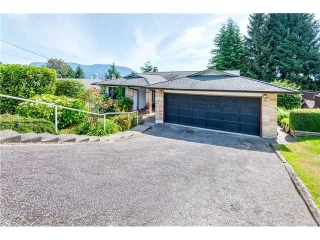 "Main Photo: 1007 OGDEN Street in Coquitlam: Ranch Park House for sale in ""RANCH PARK"" : MLS®# V1127738"