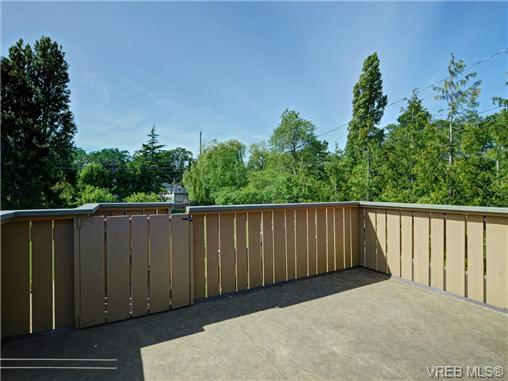 Photo 14: 3340 Woodburn Avenue in VICTORIA: OB Henderson Single Family Detached for sale (Oak Bay)  : MLS(r) # 364361