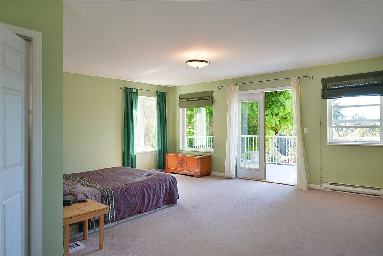 Photo 14: Photos: 1881 GRANDVIEW Road in Gibsons: Gibsons & Area House for sale (Sunshine Coast)  : MLS® # R2101665