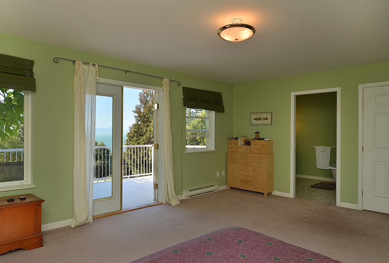Photo 15: Photos: 1881 GRANDVIEW Road in Gibsons: Gibsons & Area House for sale (Sunshine Coast)  : MLS® # R2101665