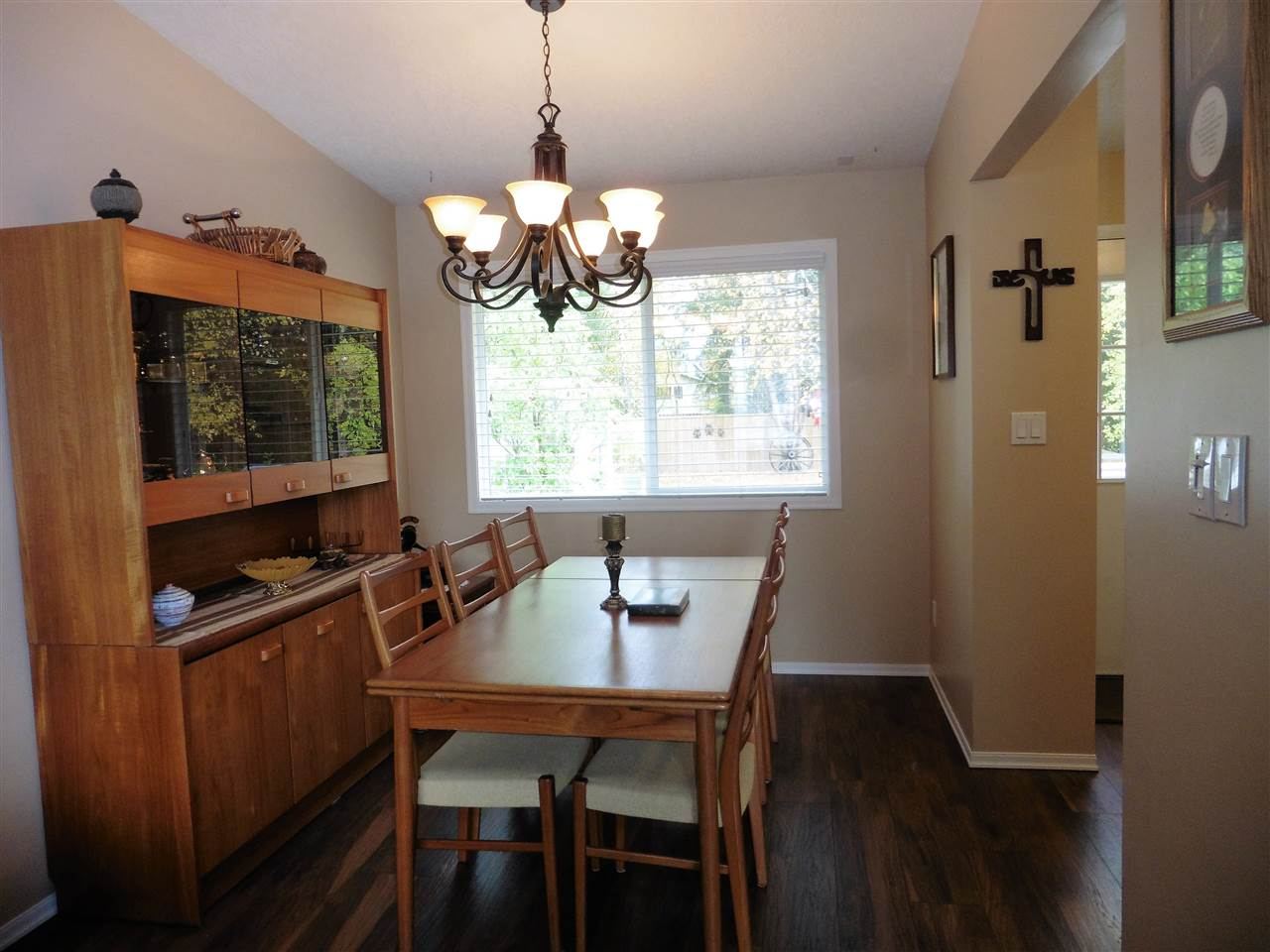"Photo 5: Photos: 7880 LOYOLA Crescent in Prince George: Lower College House for sale in ""LOWER COLLEGE HEIGHTS"" (PG City South (Zone 74))  : MLS®# R2112481"