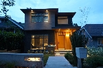 Main Photo: 4153 W 14TH Avenue in Vancouver: Point Grey House for sale (Vancouver West)  : MLS(r) # R2121587