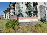 Main Photo: 2118 8 BRIDLECREST Drive SW in Calgary: Bridlewood Condo for sale : MLS(r) # C4089124