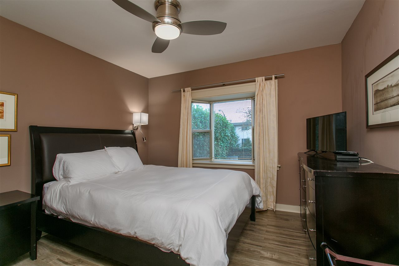 Photo 4: 3531 W 33RD Avenue in Vancouver: Dunbar House for sale (Vancouver West)  : MLS® # R2125524