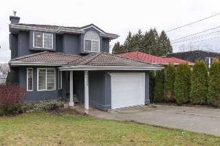 Main Photo: 5421 MANOR Street in Burnaby: Central BN House for sale (Burnaby North)  : MLS(r) # R2136211