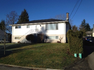 "Main Photo: 15159 DOVE Place in Surrey: Bolivar Heights House for sale in ""BIRDLAND"" (North Surrey)  : MLS® # R2136930"