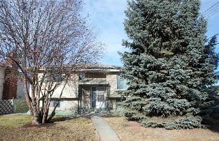 Main Photo:  in Edmonton: Zone 18 House for sale : MLS(r) # E4051566