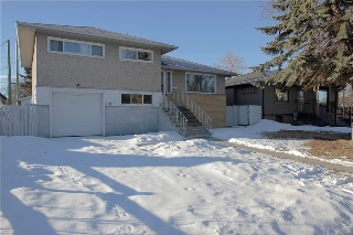 Main Photo: 2535 5 Avenue NW in Calgary: West Hillhurst House for sale : MLS(r) # C4102657