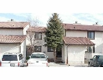 Main Photo: 2912 36 Street in Edmonton: Zone 29 Townhouse for sale : MLS(r) # E4053737