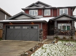 Main Photo: 21708 85 Avenue in Edmonton: Zone 58 House for sale : MLS(r) # E4053933