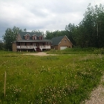 Main Photo: 53414 RR95: Rural Yellowhead House for sale : MLS(r) # E4054442