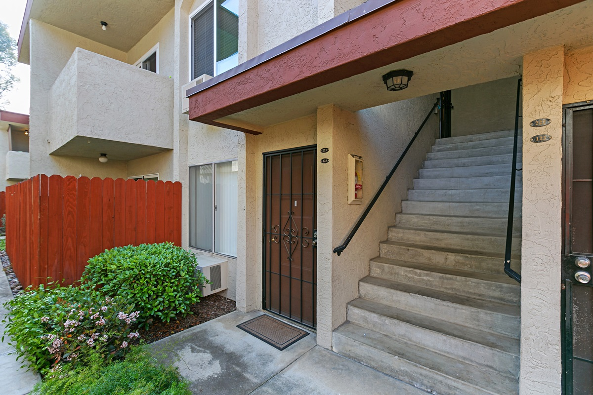 FEATURED LISTING: 223 - 9528 Carroll Canyon Road San Diego