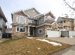 Main Photo: 309 SUMMERSIDE Cove in Edmonton: Zone 53 House for sale : MLS(r) # E4060266