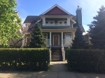 Main Photo: 354 W 14TH Avenue in Vancouver: Mount Pleasant VW Townhouse for sale (Vancouver West)  : MLS(r) # R2160824