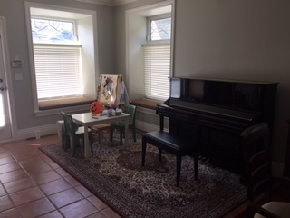 Photo 7: 354 W 14TH Avenue in Vancouver: Mount Pleasant VW Townhouse for sale (Vancouver West)  : MLS® # R2160824