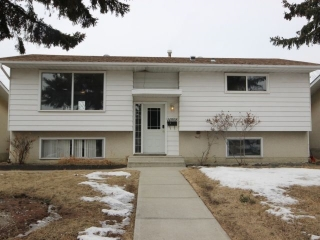 Main Photo: 14808 96 Street in Edmonton: Zone 02 House for sale : MLS(r) # E4061524