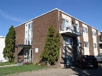 Main Photo:  in Edmonton: Zone 07 Condo for sale : MLS(r) # E4061802