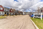 Main Photo: 5 1404 Hermitage Road NW in Edmonton: Zone 35 Townhouse for sale : MLS(r) # E4061848