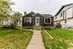 Main Photo: 11634 122 Street in Edmonton: Zone 07 House for sale : MLS(r) # E4063999
