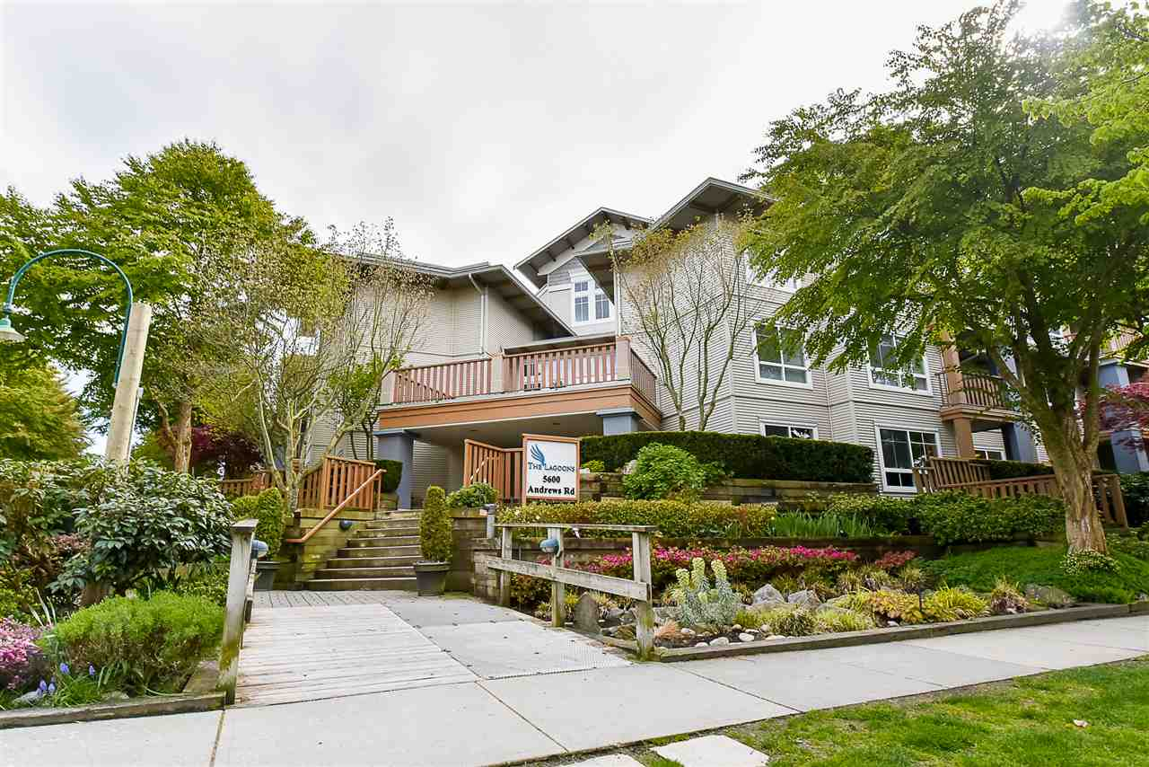 FEATURED LISTING: 229 5600 ANDREWS Road Richmond