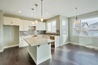 Main Photo:  in Edmonton: Zone 57 House for sale : MLS(r) # E4065483